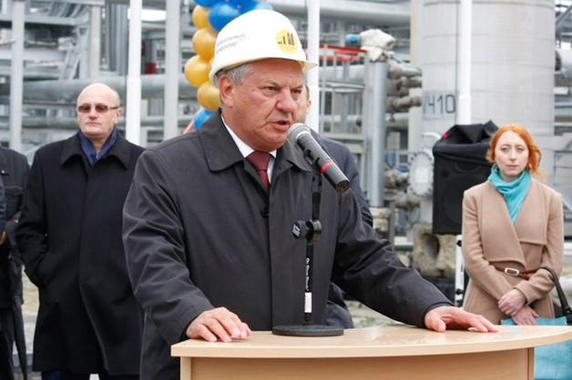 Следователи уточнили обвинения против экс-главы Антипинского НПЗ