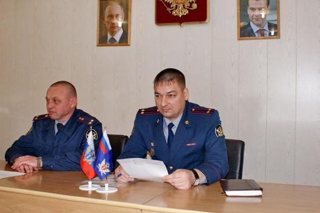 Начальника колонии в Новосибирской области задержали за взятку в 1,3 млн рублей