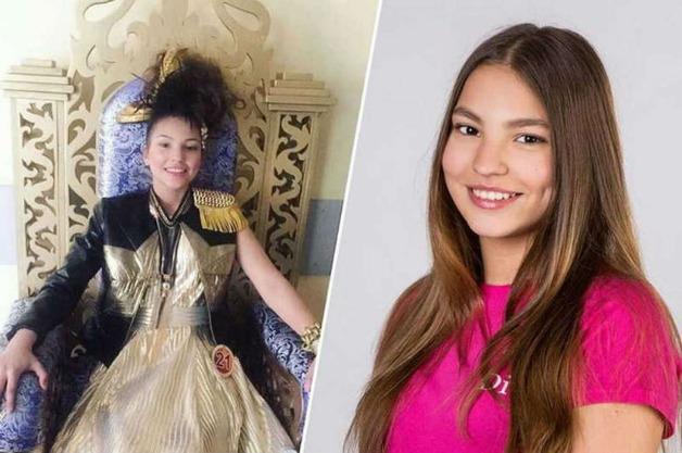 В Турции отвергли обвинения об изъятии органов у умершей модели из Красноярска