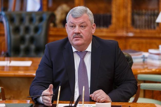 Борьба за золото республики Коми набирает новые обороты