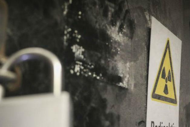 «Погибли от острой лучевой болезни». Врач рассказал о пострадавших при взрыве под Северодвинском