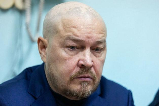 Экс-начальника томской полиции осудили за коррупцию