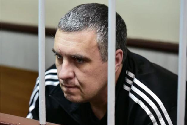 Часть украинцев, осужденных в России, не будут участвовать в обмене заключенными между Москвой и Киевом