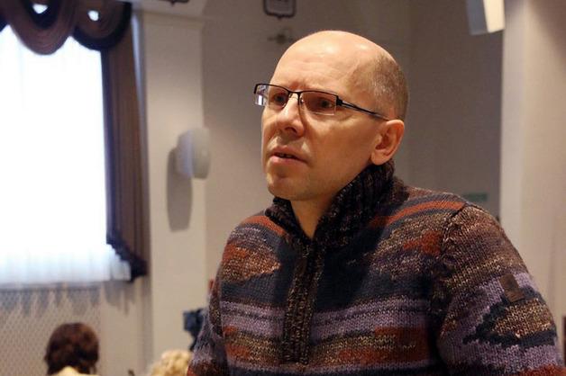 В деле о покушении на Игоря Рудникова добавился новый фигурант