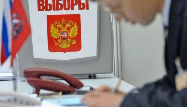 В Кремле дали региональным властям указания относительно грядущих губернаторских выборов