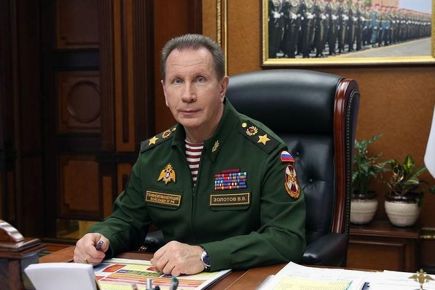 «Организаторы используют радикальные методы»: Золотов прокомментировал протестные акции оппозиции в Москве