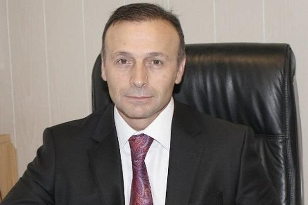 По делу Арашуковых арестован еще один фигурант