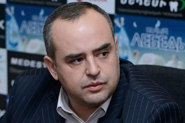 Адвокат назвал бессмысленным проект «антиворовских» поправок в УК Армении