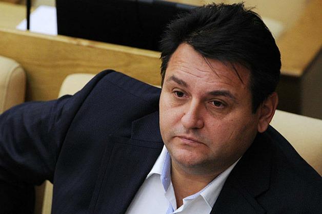 Бывший депутат Госдумы Михеев арестован заочно за хищение 172 млн рублей