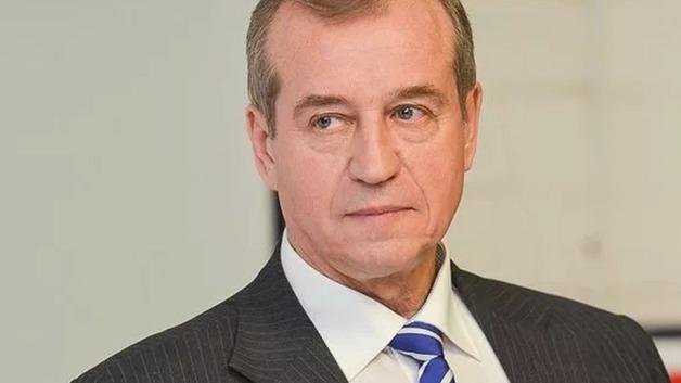"""Сергей Левченко """"сгорит"""" или """"утонет""""?"""