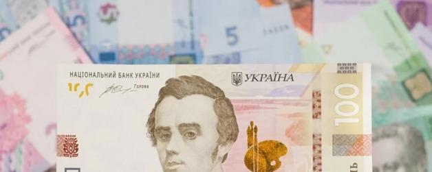 Осенью украинцам грозит новый Майдан: появился прогноз о жутком падении гривны
