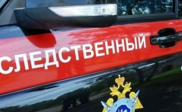 В Астрахани на трех полицейских завели дело о сбыте наркотиков