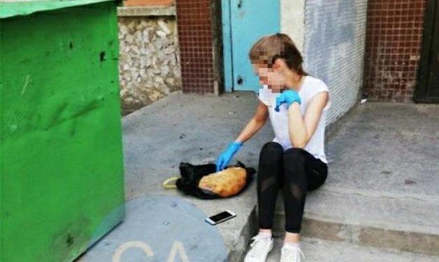 «Сняли скальп и отрезали лапы». Госдума взяла под контроль расследование в отношении 16-летней живодерки