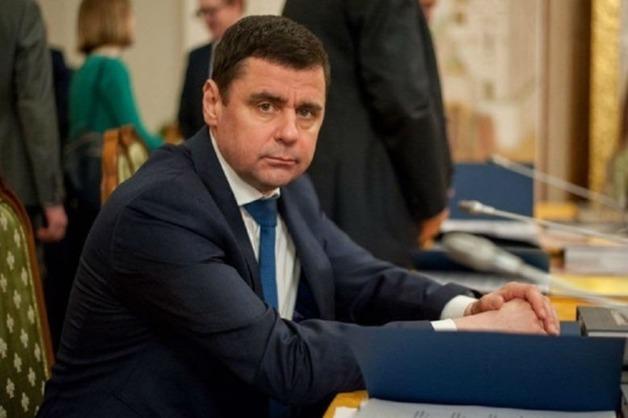 Ярославские чиновники провели инструктаж по задаванию вопросов губернатору