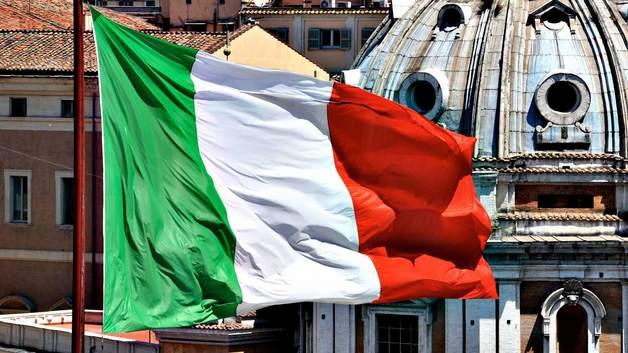 В Италии завершился последний этап консультаций по выходу из правительственного кризиса