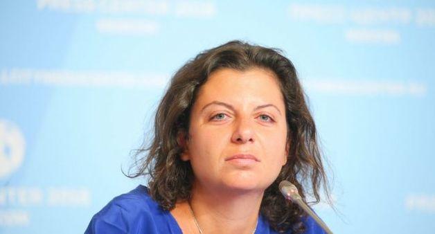 Симоньян признала вредительство в России: журналистка рассказала об исчезновении важного лекарственного препарата