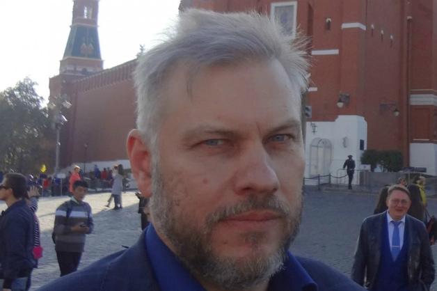 Псковского депутата лишили мандата из-за ролика из российского сериала