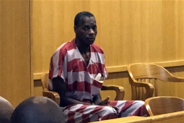 В США выпустили из тюрьмы мужчину, отсидевшего 36 лет за кражу 50 долларов