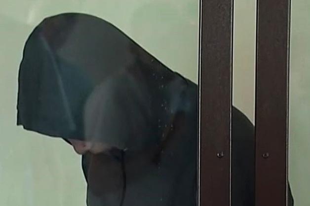 В Самаре вынесли приговор серийному педофилу, нападавшему на девочек в подъездах
