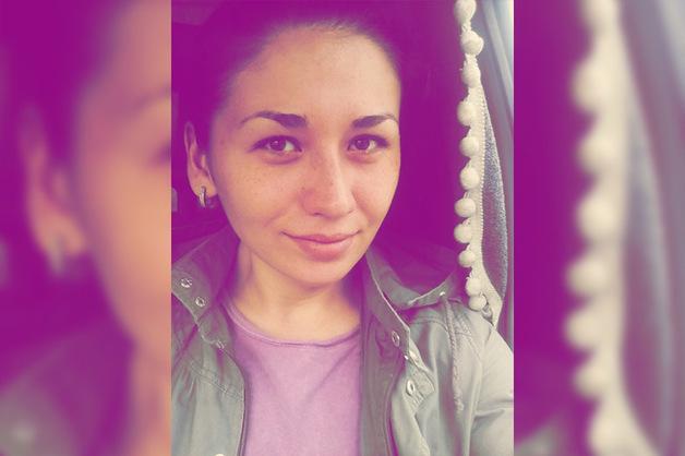 Мать годовалого ребенка из Башкирии рассказала, как убила его