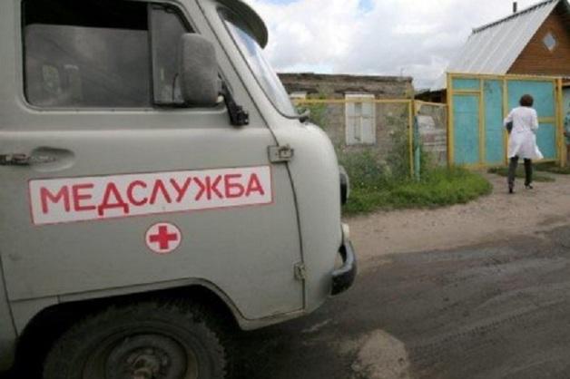 «Постоянно отправляли из больницы домой». В Красноярском крае женщина умерла из-за отгула врачей на День молодежи