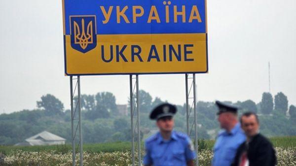 Волынский таможенник вывел из страны в польский банк 19 миллионов гривен