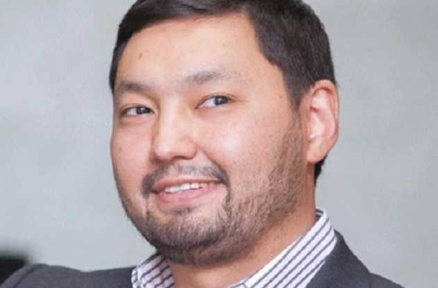 Кенес Ракишев стал гостем на шикарной свадьбе племянника Рамзана Кадырова
