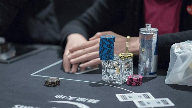 Назначение игрока в покер Верланова председателем ГНС увеличивает коррупционные риски - расследование