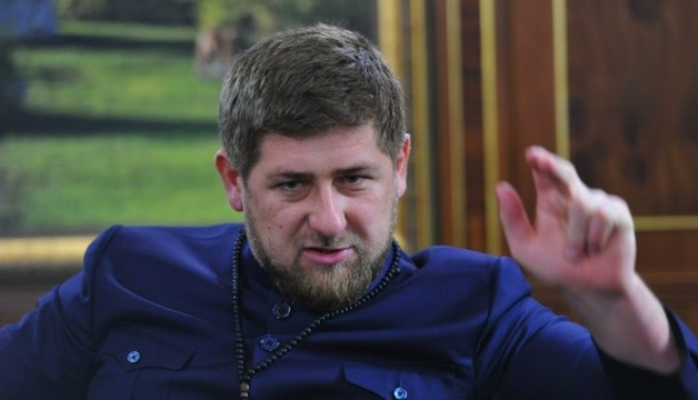 Трех чеченок заставили извиниться перед Кадыровым за то, что они просили у него жилье