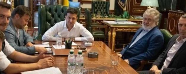 Коломойскому в карман: олигарху из бюджета выплатят 5 миллиардов