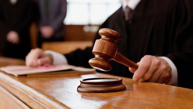 Суд в Париже вынес заочный приговор дочери короля Саудовской Аравии, которая приказала охране избить рабочего