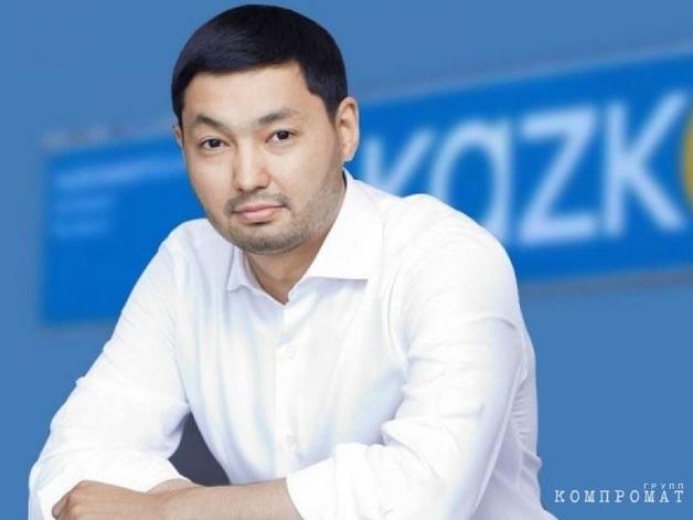Ракишев рассказал, как зять Назарбаева купил банк за 1 доллар