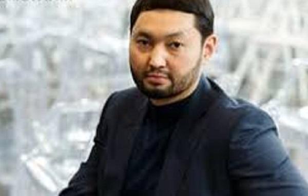 В числе VIP гостей ВИК-2016 – казахстанский олигарх Кенес Ракишев и брат вора в законе