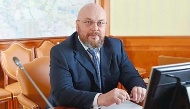 Двоюродного племянника президента Путина, работающего заместителем главы «Газпрома», учили в подозрительных закупках