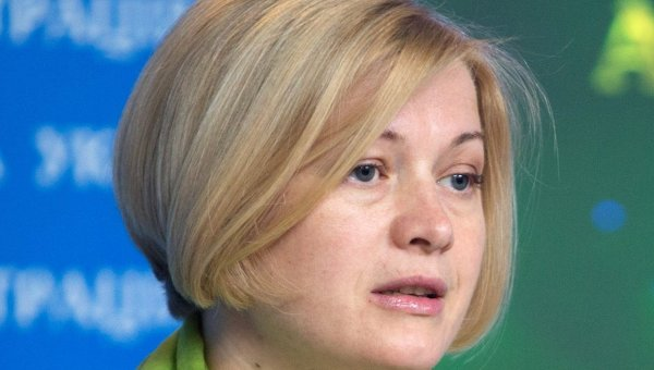 Процесс освобождения заложников не сдвинулся с места. Боевики требуют обмен 700 на 50