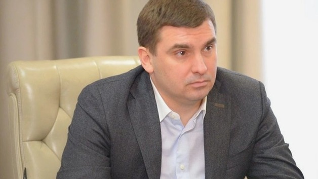 "На ""Воробьевском"" фронте без перемен?"