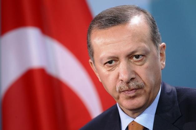 Эрдоган хочет купить у США зенитно-ракетные комплексы Patriot