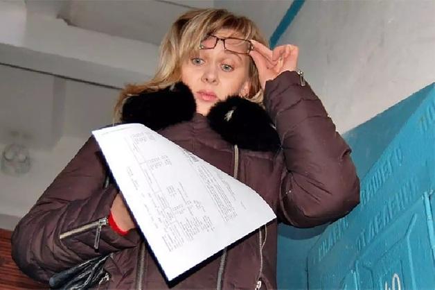 Соцсети шокировала киевская платежка за отопление в декабре на 7900 гривен