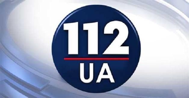 Суд открыл дорогу к лишению лицензии канала 112