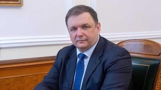 Конституционный суд хочет заблокировать восстановление экс-главы Станислава Шевчука в должности