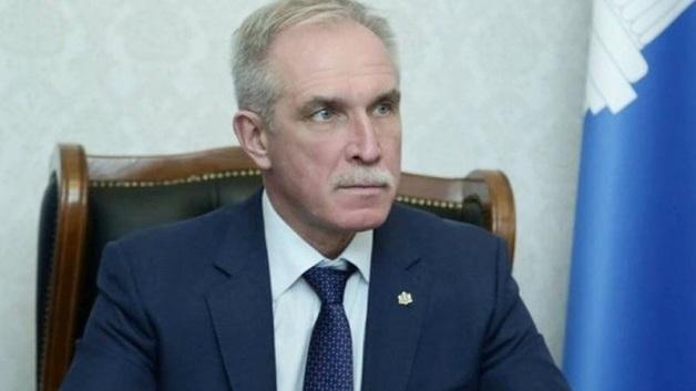 """""""Обещалки"""" Сергея Морозова"""