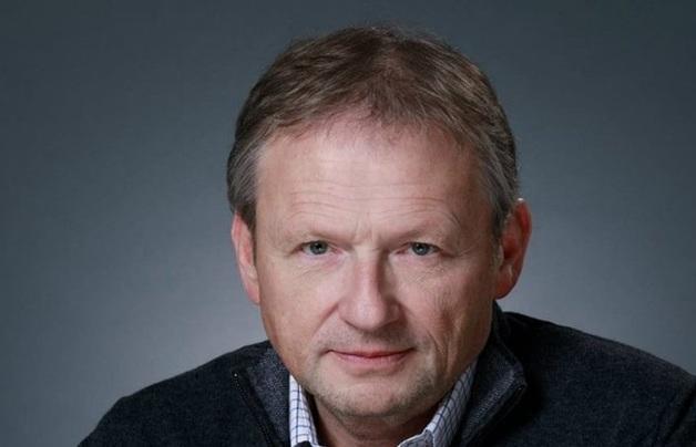 Бизнес-омбудсмен Титов обещал создать «черный список» судей