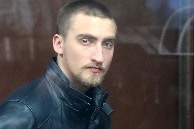 «А кто такой Иван Голунов?»: Павел Устинов оказался не знаком с делом журналиста