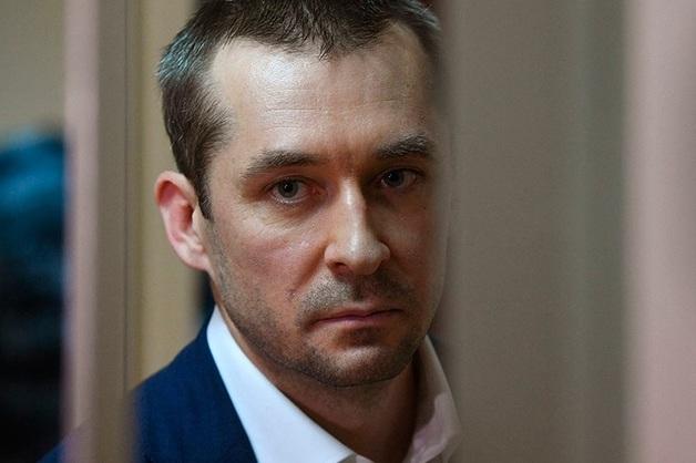 Адвокат полковника Захарченко хочет оспорить изъятие миллиардов