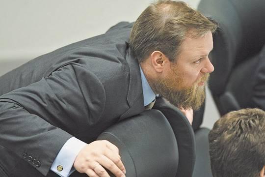 Братья Ананьевы выиграли $40 млн в суде Лондона