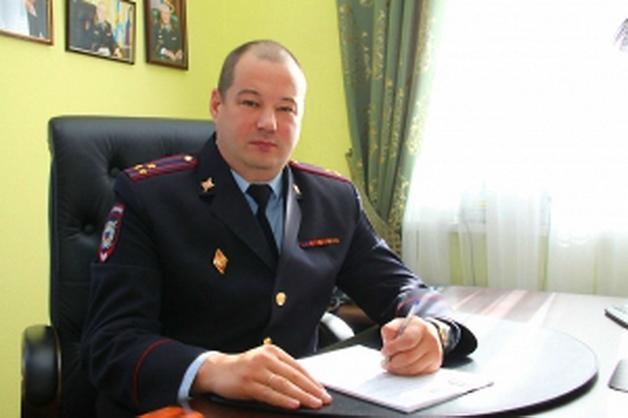Главмент Удмуртии Алексей Попов раздавил отдыхающих на пляже