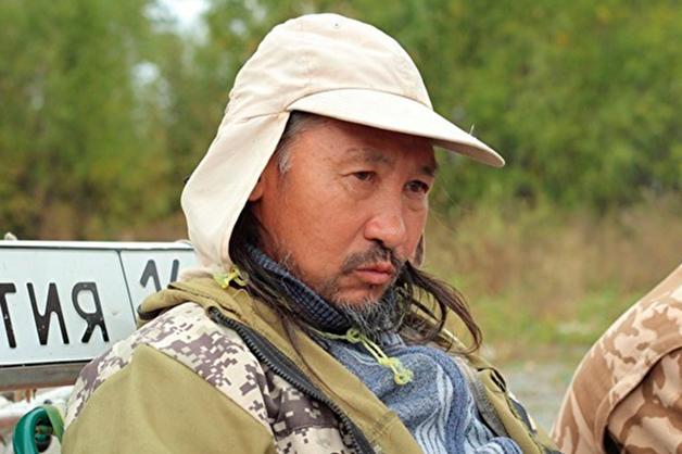 Якутского шамана, который шел «изгонять Путина», доставили в психушку