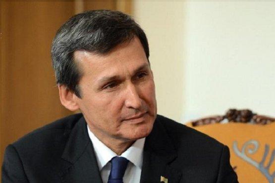 Сможет ли «серый кардинал» Ашхабада стать «туркменским Мирзиёевым»?