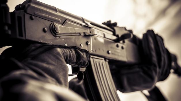 Жестокое убийство чиновника под Запорожьем: появился рассказ очевидцев
