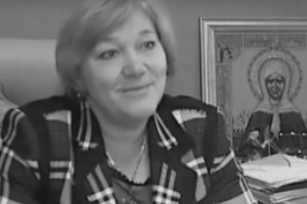 Арестованы подозреваемые по делу об исчезновении депутата Татьяны Сидоровой и ее семьи